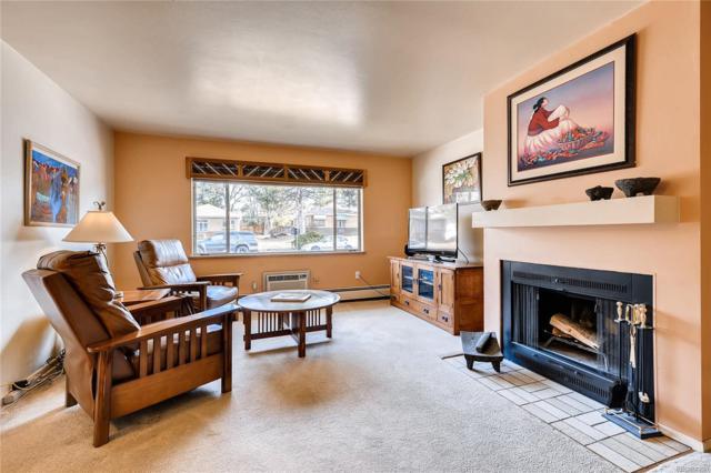 5273 Hale Parkway, Denver, CO 80220 (#7860689) :: HomePopper