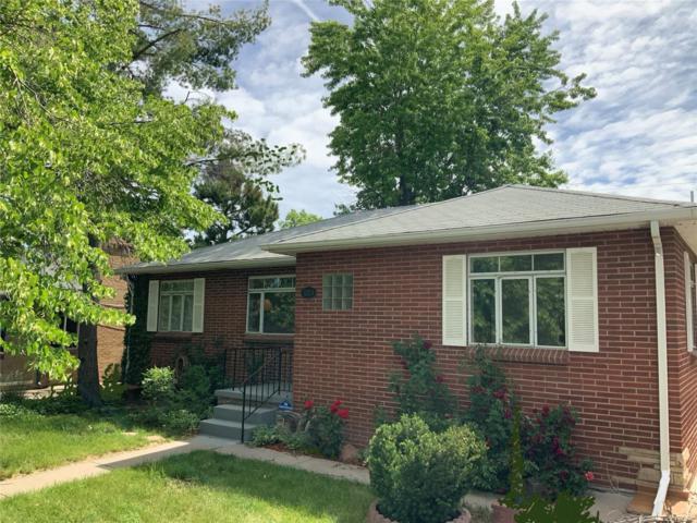 1024 Lansing Street, Aurora, CO 80010 (MLS #7863503) :: 8z Real Estate