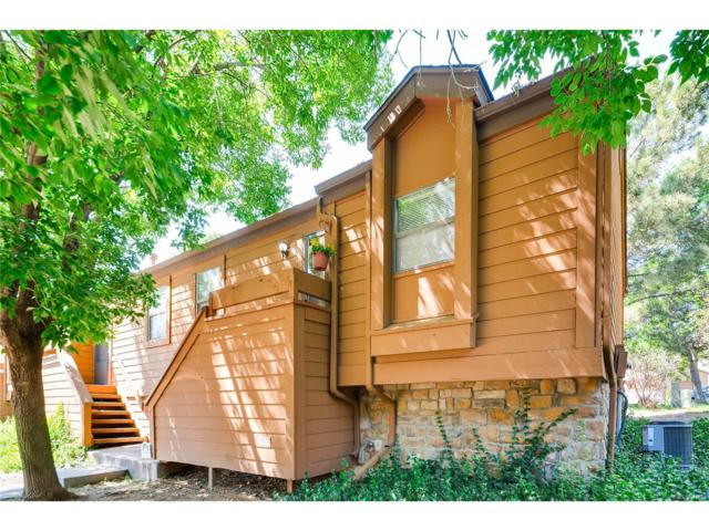 4261 S Richfield Way, Aurora, CO 80013 (MLS #7863512) :: 8z Real Estate