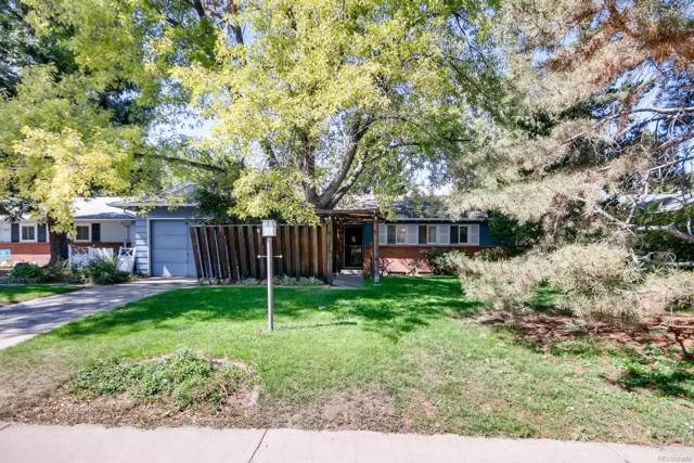 1727 S Locust Street, Denver, CO 80224 (MLS #7864562) :: 8z Real Estate