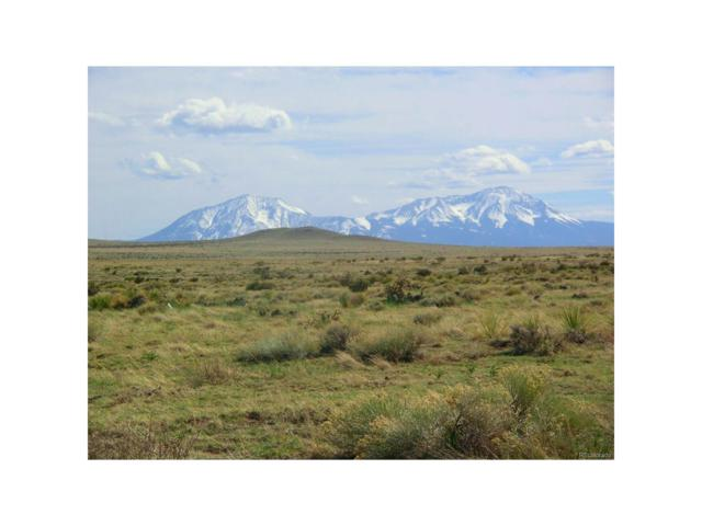 Road 103, Walsenburg, CO 81089 (MLS #7866043) :: 8z Real Estate