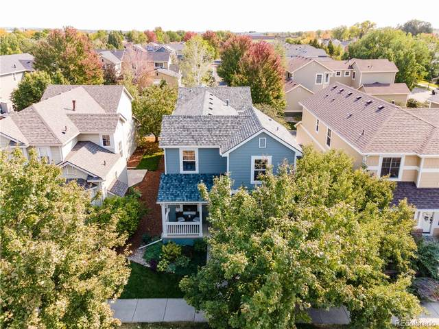 5238 Corbett Drive, Fort Collins, CO 80528 (#7867445) :: The Healey Group