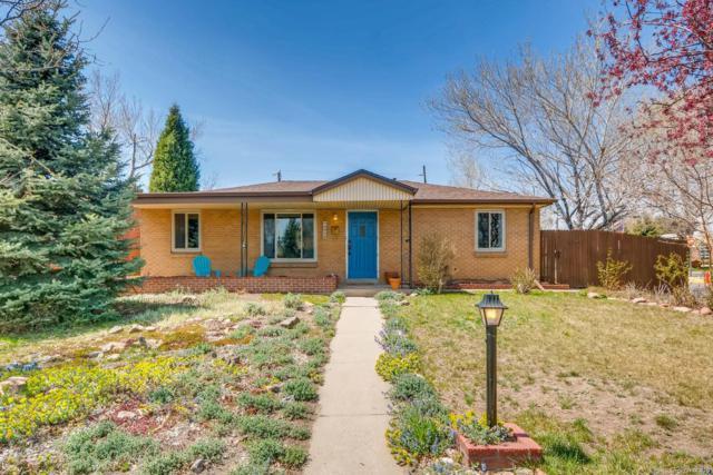 2095 Otis Street, Edgewater, CO 80214 (#7867529) :: The Peak Properties Group