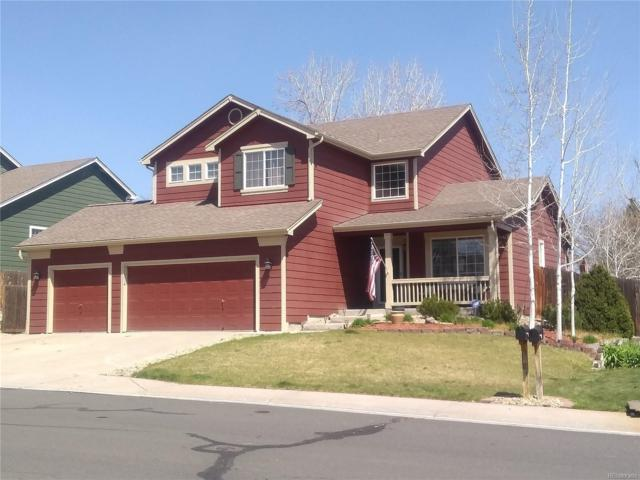 13200 Elizabeth Street, Thornton, CO 80241 (#7867887) :: The Pete Cook Home Group