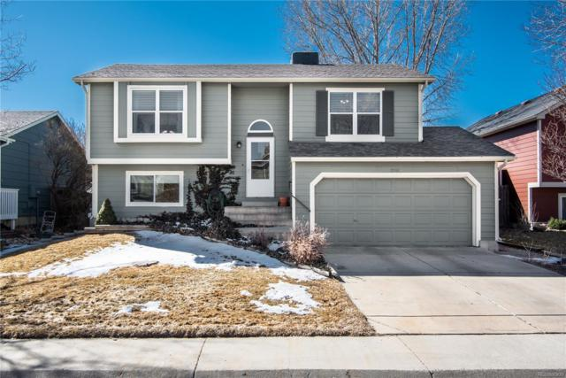 3208 W 126th Avenue, Broomfield, CO 80020 (#7867971) :: The Heyl Group at Keller Williams