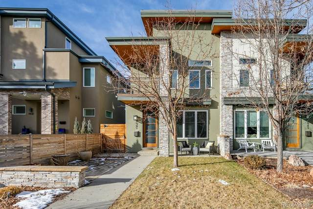 1941 Lowell Boulevard, Denver, CO 80204 (#7868977) :: The Margolis Team