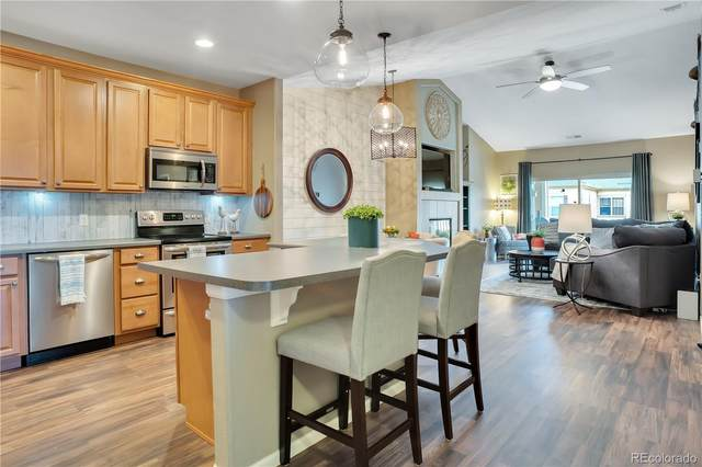 11331 Xavier Drive #204, Westminster, CO 80031 (#7869912) :: My Home Team