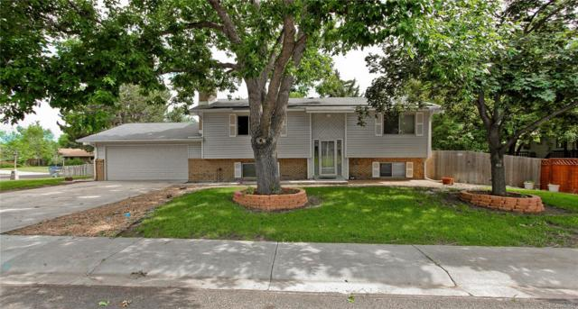 3619 Mountain View Avenue, Longmont, CO 80503 (MLS #7870043) :: 8z Real Estate