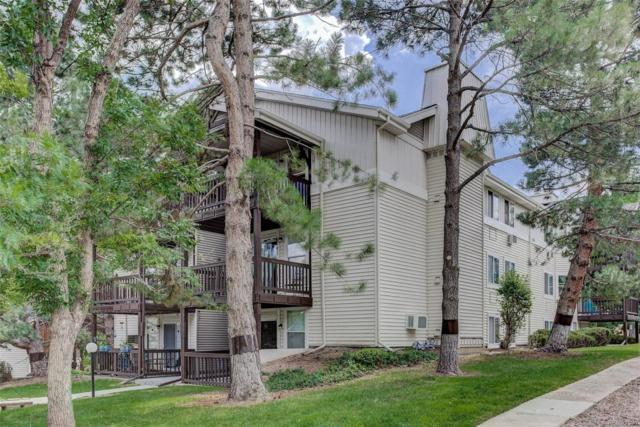 17391 E Mansfield Avenue 812R, Aurora, CO 80013 (#7870304) :: Bring Home Denver