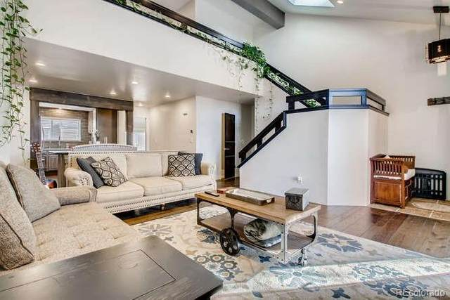 9093 Bear Mountain Drive, Highlands Ranch, CO 80126 (#7871853) :: Berkshire Hathaway Elevated Living Real Estate