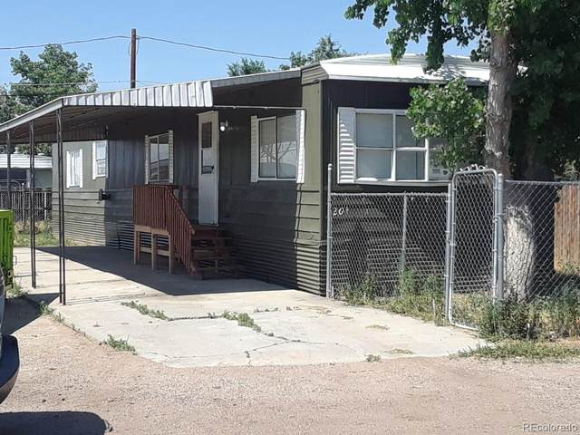 20 Royal, Byers, CO 80103 (#7873358) :: The DeGrood Team