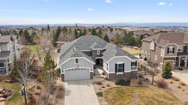 25348 E Costilla Place, Aurora, CO 80016 (#7875519) :: The DeGrood Team
