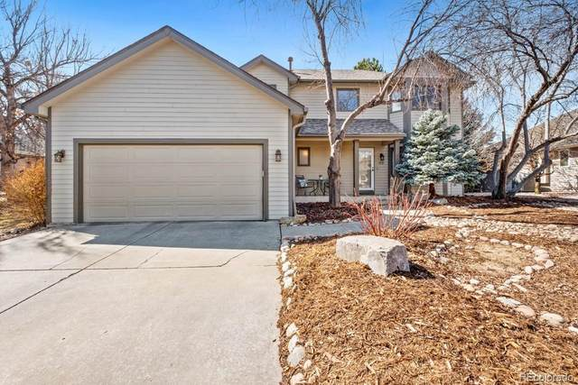 1731 Sunlight Drive, Longmont, CO 80504 (#7875873) :: My Home Team