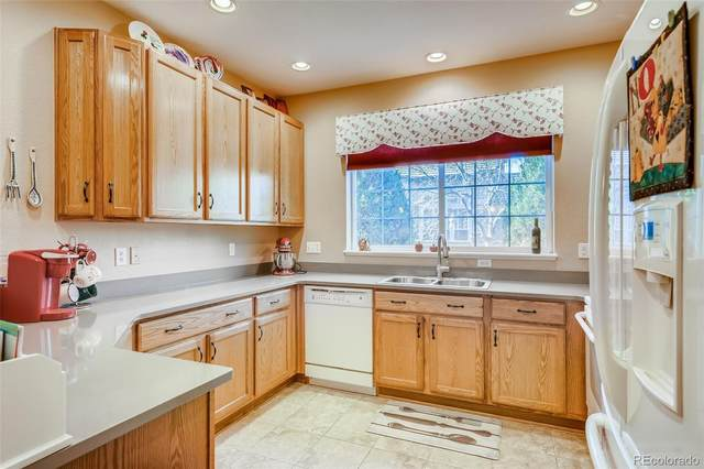8915 Tappy Toorie Place, Highlands Ranch, CO 80129 (#7876072) :: The DeGrood Team