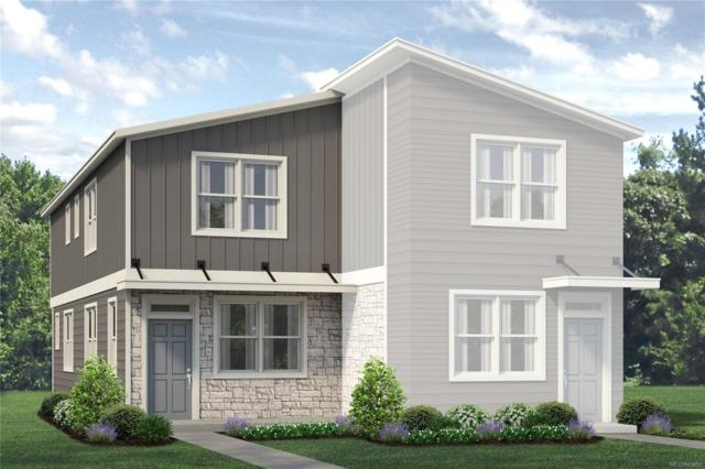 730 Grand Market Avenue, Berthoud, CO 80513 (MLS #7876840) :: 8z Real Estate