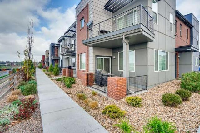 6603 Morrison Drive, Denver, CO 80221 (#7878036) :: Colorado Home Finder Realty