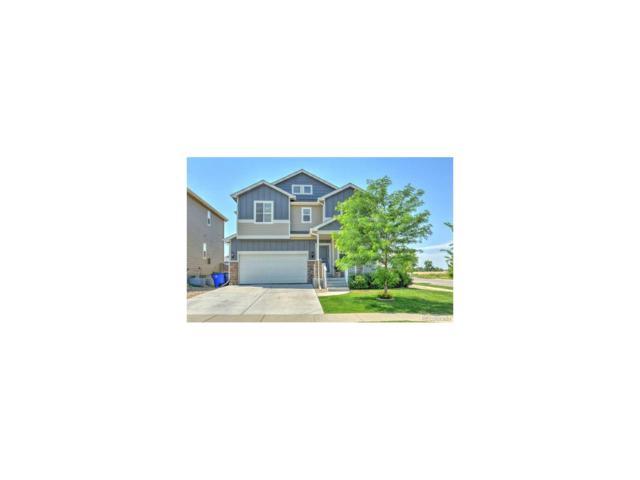 6648 13 Street, Frederick, CO 80530 (MLS #7878793) :: 8z Real Estate