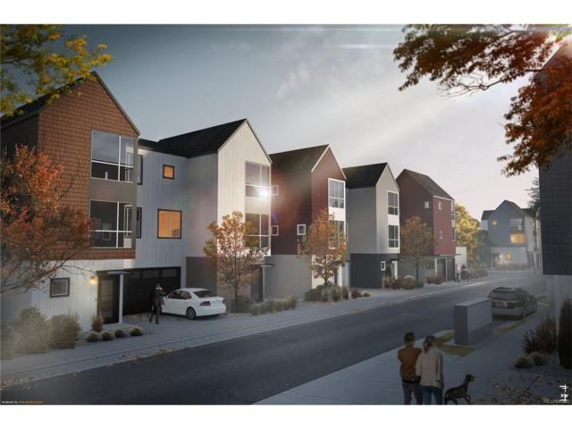 1013 Depew Street, Lakewood, CO 80214 (MLS #7881413) :: 8z Real Estate