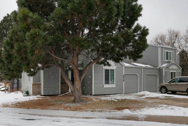 8958 W 89th Place, Westminster, CO 80021 (#7882190) :: Relevate | Denver
