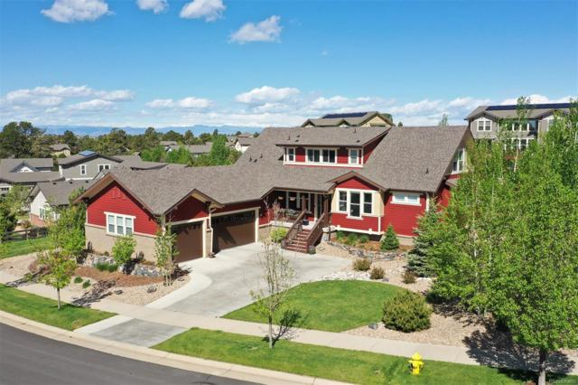 25027 E Geddes Circle, Aurora, CO 80016 (#7884691) :: Colorado Home Finder Realty