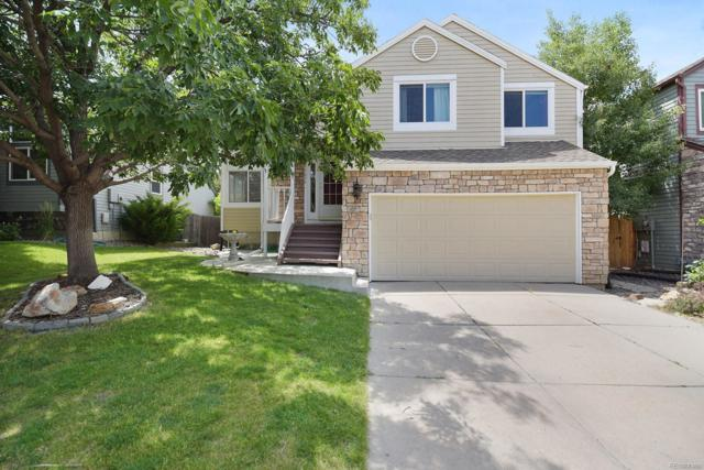 11481 King Street, Westminster, CO 80031 (#7884807) :: Mile High Luxury Real Estate