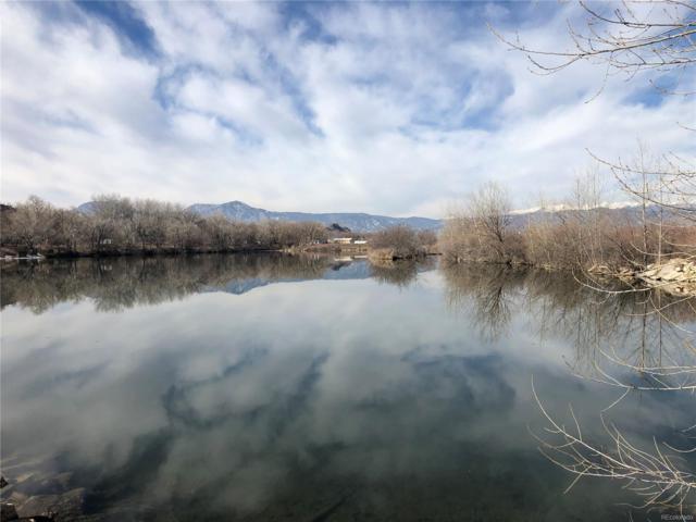 6967 Valmont Road, Boulder, CO 80301 (#7885574) :: milehimodern
