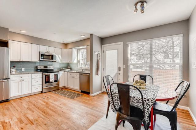 3204 Zuni Street, Denver, CO 80211 (#7885892) :: Bring Home Denver with Keller Williams Downtown Realty LLC