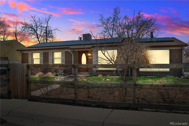 5533 Raritan Way, Denver, CO 80221 (MLS #7885902) :: 8z Real Estate