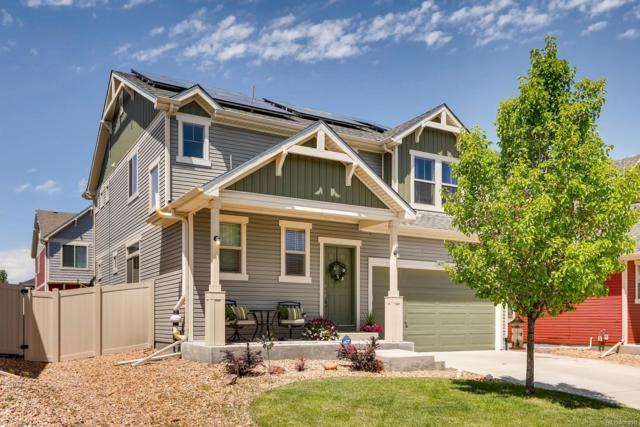 4637 Walden Way, Denver, CO 80249 (#7888643) :: 5281 Exclusive Homes Realty