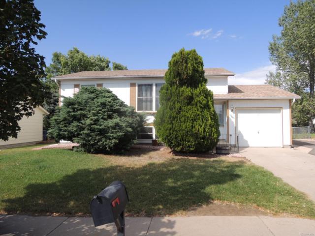 11963 E Kentucky Avenue, Aurora, CO 80012 (MLS #7889102) :: 8z Real Estate