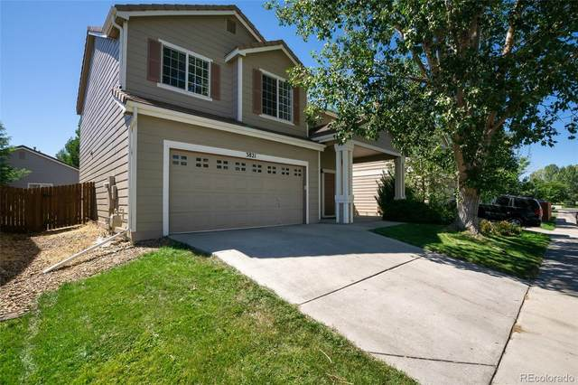 3821 Gardenwall Court, Fort Collins, CO 80524 (MLS #7889129) :: 8z Real Estate