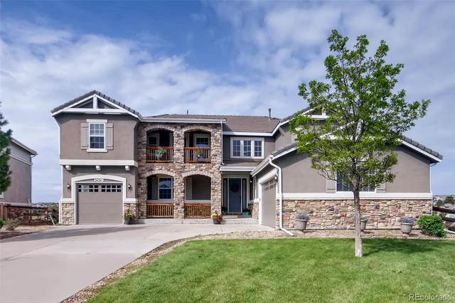 24241 E Moraine Place, Aurora, CO 80016 (#7889138) :: HergGroup Denver