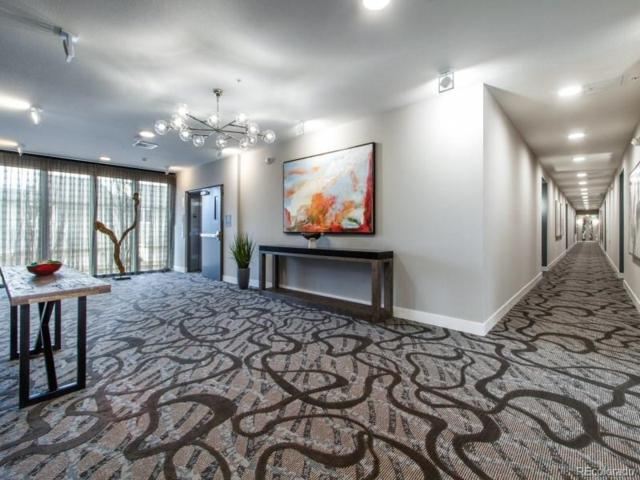 155 S Monaco Parkway #201, Denver, CO 80224 (#7890551) :: 5281 Exclusive Homes Realty