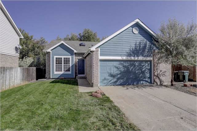 13166 Alcott Place, Broomfield, CO 80020 (#7890820) :: Harling Real Estate