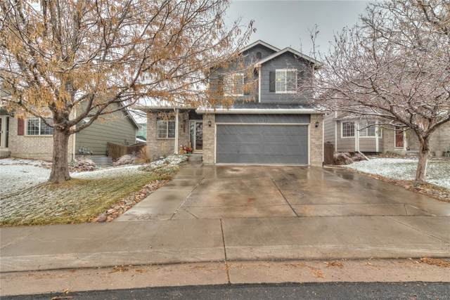 13822 Garfield Place, Thornton, CO 80602 (#7891150) :: The Peak Properties Group