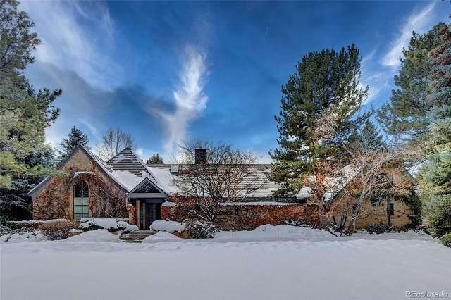 29 Sedgwick Drive, Englewood, CO 80113 (#7891741) :: The Gilbert Group