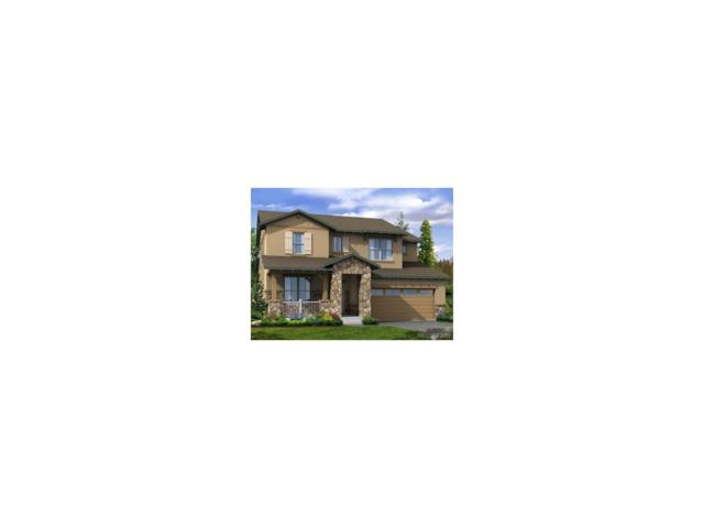 8826 Gore Street, Arvada, CO 80007 (MLS #7892061) :: 8z Real Estate