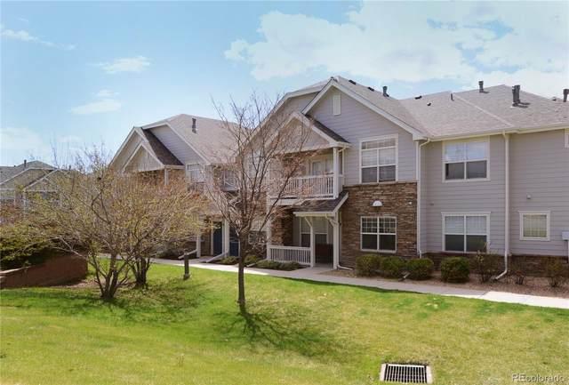 3734 Ponderosa Court #6, Evans, CO 80620 (#7893252) :: Briggs American Properties