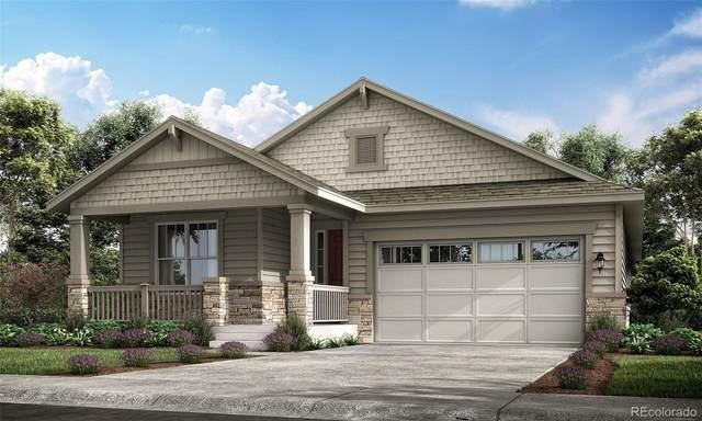 15754 Xenia Way, Thornton, CO 80602 (#7894304) :: Venterra Real Estate LLC