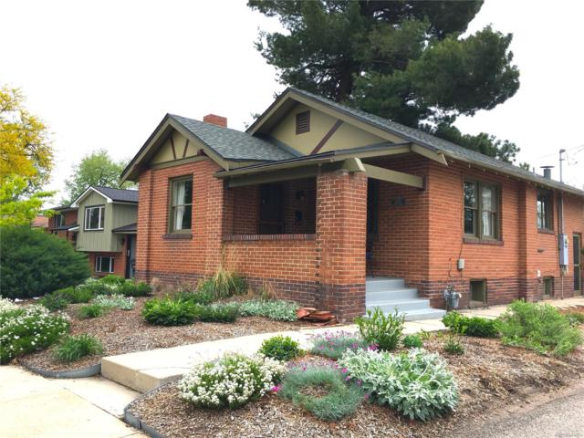 4430 Hooker Street, Denver, CO 80211 (#7895227) :: Wisdom Real Estate