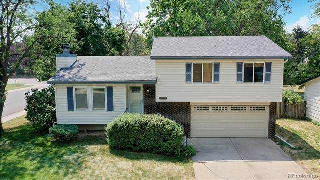 849 Kingston Drive, Fort Collins, CO 80525 (MLS #7895312) :: Clare Day with Keller Williams Advantage Realty LLC
