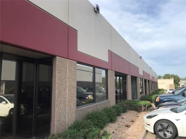 5475 Peoria Street, Denver, CO 80239 (#7895351) :: James Crocker Team