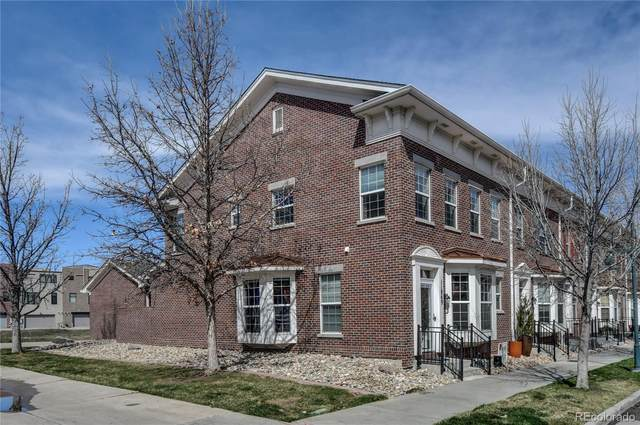 11869 Quitman Street, Westminster, CO 80031 (#7895733) :: Bring Home Denver with Keller Williams Downtown Realty LLC