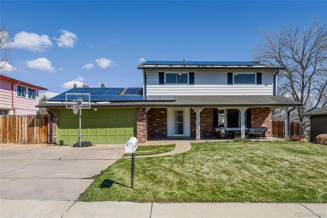 1040 Cedar Street, Broomfield, CO 80020 (#7896129) :: Bring Home Denver with Keller Williams Downtown Realty LLC