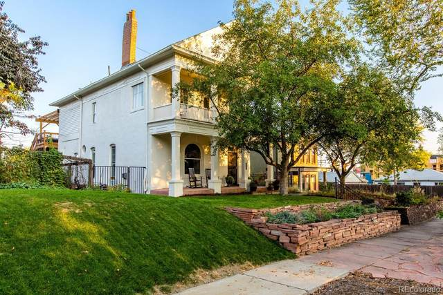 2020 Grove Street, Denver, CO 80211 (#7897276) :: Bring Home Denver with Keller Williams Downtown Realty LLC