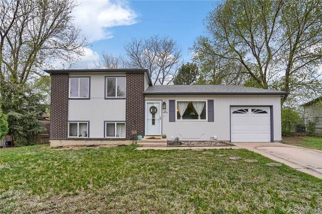 216 Chaucer Court, Colorado Springs, CO 80916 (MLS #7899303) :: 8z Real Estate