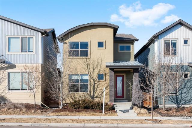 1801 W 67th Place, Denver, CO 80221 (#7901854) :: The Heyl Group at Keller Williams