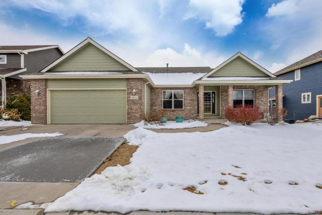 1203 Crestway Court, Fort Collins, CO 80526 (#7902808) :: Wisdom Real Estate