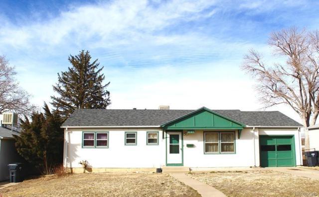 1125 Maudslay Street, Pueblo, CO 81001 (MLS #7904351) :: 8z Real Estate