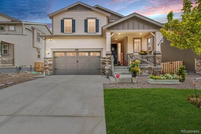 10922 Ursula Street, Commerce City, CO 80022 (#7906670) :: Symbio Denver